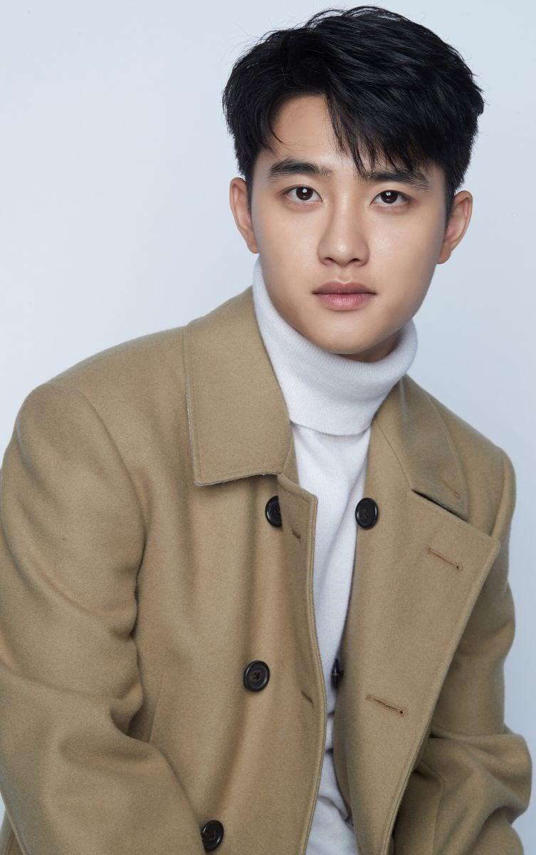 Kyungsoo (D.O EXO) là trai đẹp duy nhất được SM trao đặc quyền 'khủng' dành cho 1 Idol 1