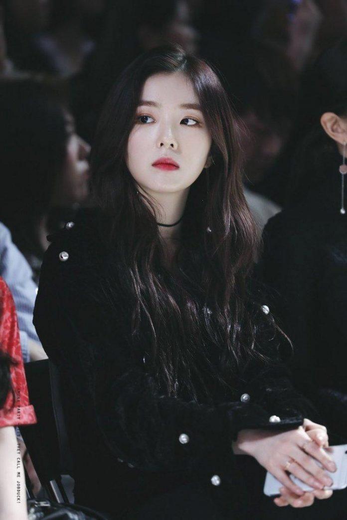 5 mỹ nhân hàng đầu Kpop 'rủ nhau' có chung 1 khuyết điểm: Song Hye Kyo, Tzuyu, Rosé trông 'dị dị' 4