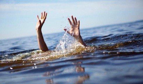 Chơi Trung thu 1 mình, bé trai 4 tuổi qua đời vì đuối nước 2