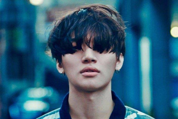 5 sao nam Kbiz răng hô, mắt hí vẫn 'leo đỉnh' vinh quang: Bobby, RM, Jun Yeol khó 'ngóc đầu' 6