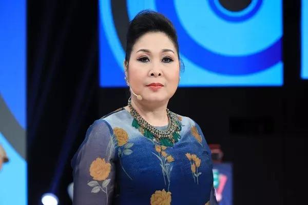 Lộ diện đầy đủ danh tính 5 sao Việt hợp tác khởi kiện bà Phương Hằng  4