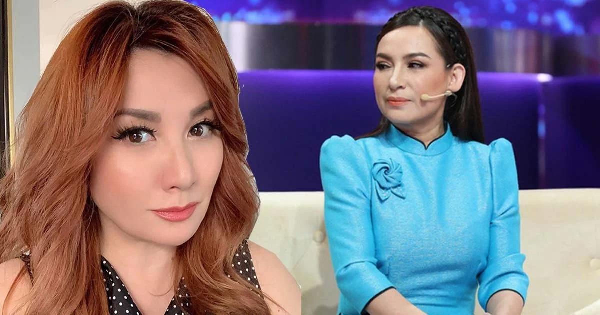 Showbiz 24h: Lệ Quyên 'tan rã' Lâm Bảo Châu; Vợ cũ Bằng Kiều 'khóc rớt mi giả' kể tình trạng Phi Nhung? 3