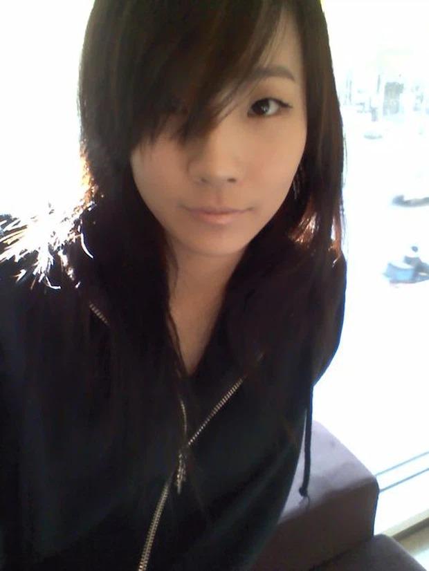 'Thời trẻ trâu' của 10 mỹ nhân Kpop: ITZY, BLACKPINK, 2NE1,.. bị ngờ vực 'cải mặt' làm Idol 5