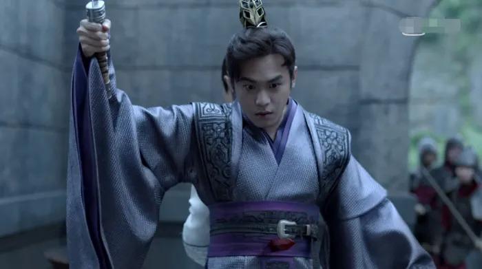 Tiêu Chiến diễn xuất dở nhưng vẫn nổi bật trên 'Khánh dư niên 2' vì fan 'tung hê'? 6