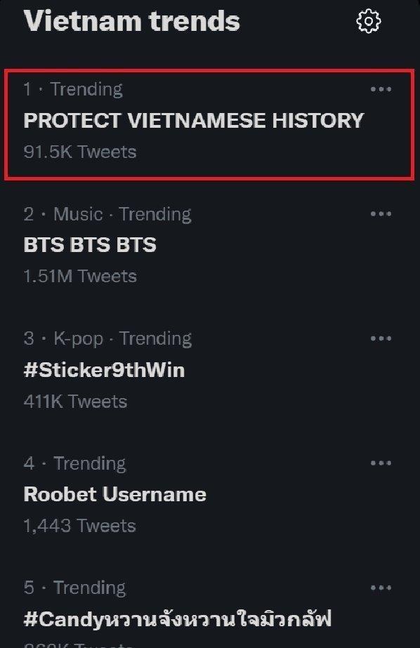 Tin nóng Kbiz (5/10): Fan BTS, NCT, TWICE bảo vệ sử Việt trước phim Trung, Phim Jisoo (BLACKPINK) đóng xác nhận ngày lên sóng 3