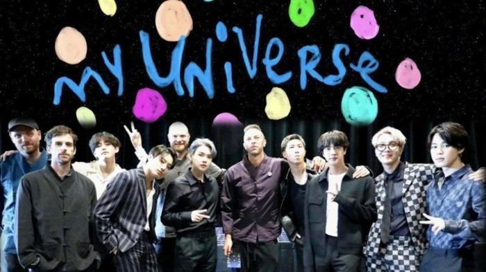 Tin nóng Kbiz (5/10): Fan BTS, NCT, TWICE bảo vệ sử Việt trước phim Trung, Phim Jisoo (BLACKPINK) đóng xác nhận ngày lên sóng 2