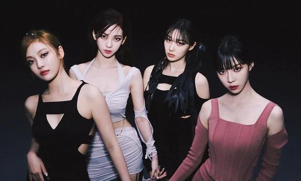 Tin nóng Kbiz 24h: Jennie (BLACKPINK) bị netizen Thái Lan 'hắt nước bẩn' vì Lisa; Savage của aespa lập đại thành tích  5