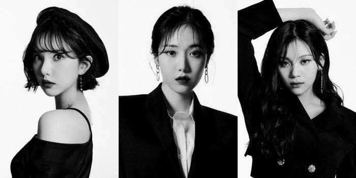 Kpop hot tuần qua: BLACKPINK ngập tràn drama, aespa 'vượt mặt' thành tích BTS, 3 cựu thành viên GFriend ra mắt nhóm mới 6