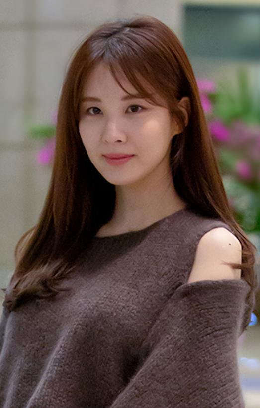 5 Idol Kpop nữ là con một trong nhà: Sana (TWICE), Jennie (BLACKPINK), Miyeon ((G)-IDLE),.. được cưng như 'trứng mỏng' 1