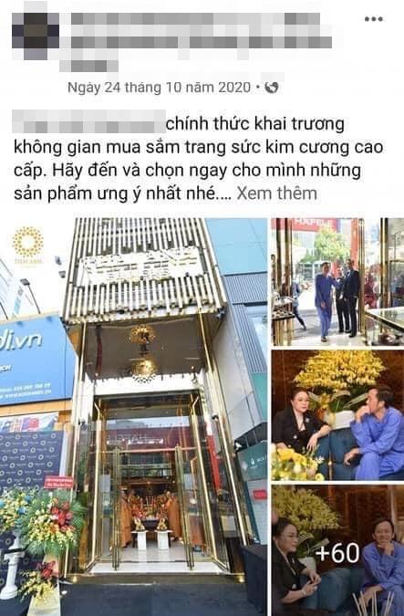 Sự thật về đoạn video quẩy cực sung của Hoài Linh chỉ sau vài ngày xạ trị 6