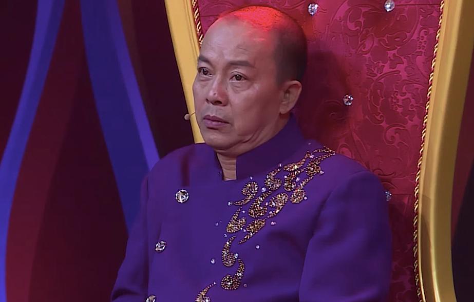 Duc Hai به تازگی اخراج شده است ، مردم می خواهند عنوان Meritorious Artist 2 را از آنها بگیرند