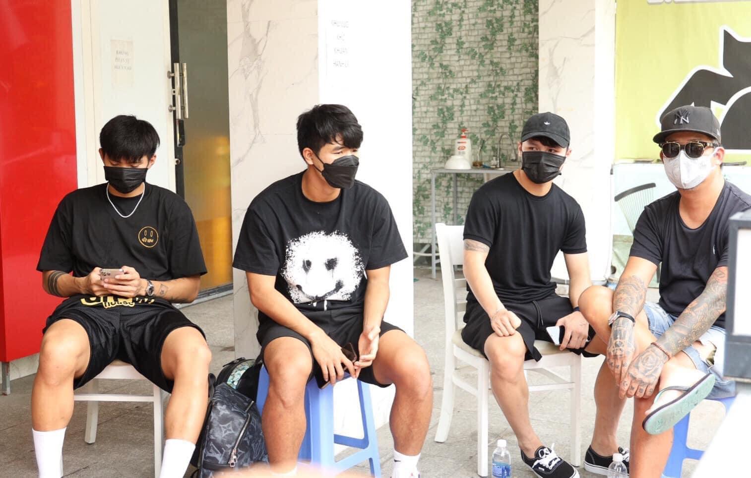 Đội tuyển Việt Nam nhận 'tối hậu thư' từ FIFA, trong 3 ngày nữa phải có câu trả lời 2