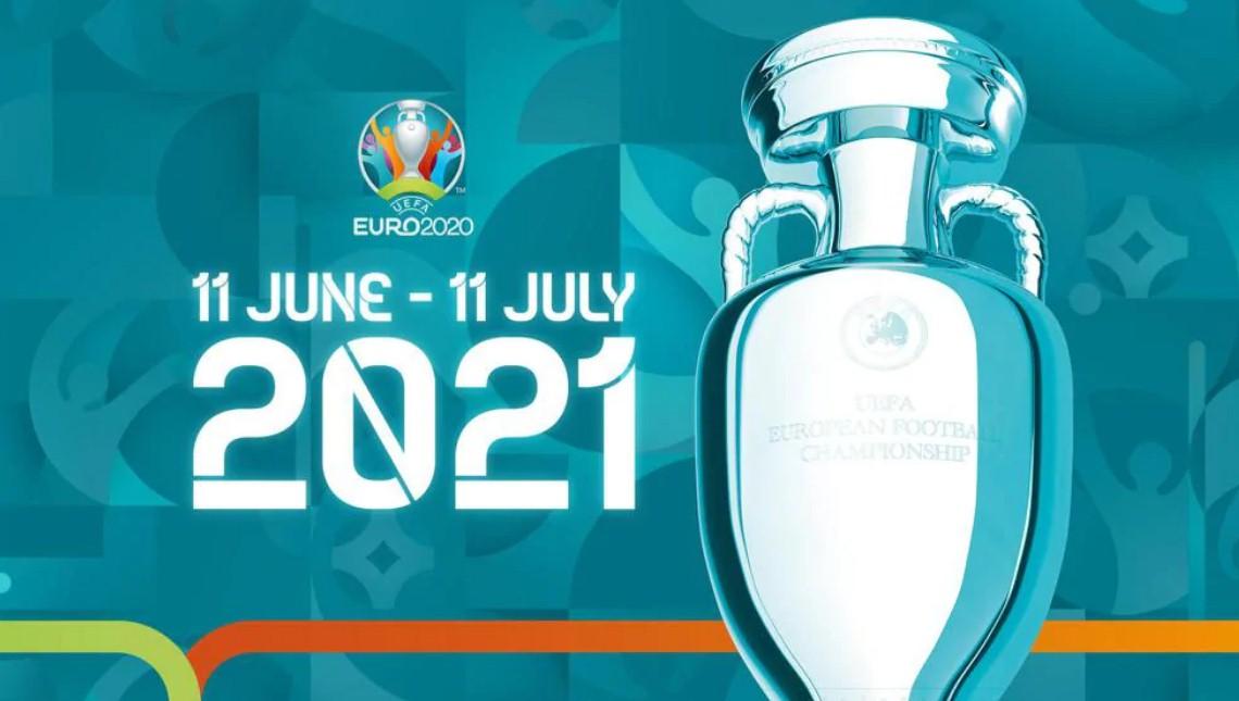 Lịch thi đấu tứ kết Euro 2021, lịch tường thuật trực tiếp trên VTV: Đại chiến Bỉ vs Italia đá mấy giờ? 2