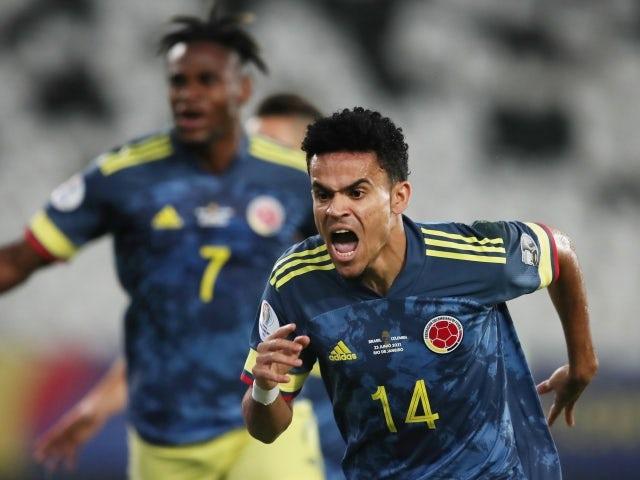 Nhận định Argentina vs Colombia, 08h00 ngày 07/07, bán kết Copa America 2021 1