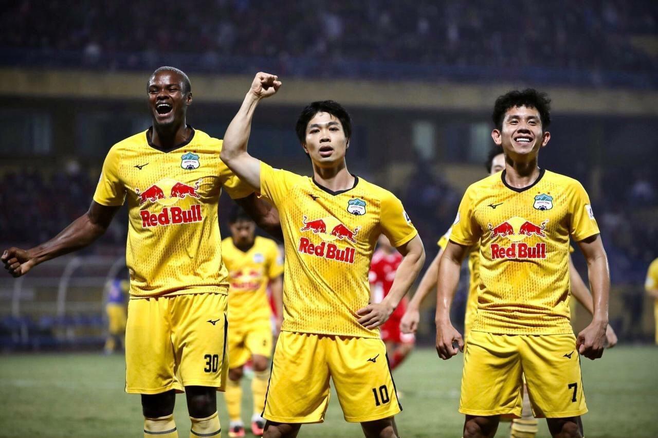 Tin bóng đá hot nhất 14/7: Đội tuyển Việt Nam được đá sân nhà Mỹ Đình, Anh sẽ bị phạt nặng sau Euro 2020 8
