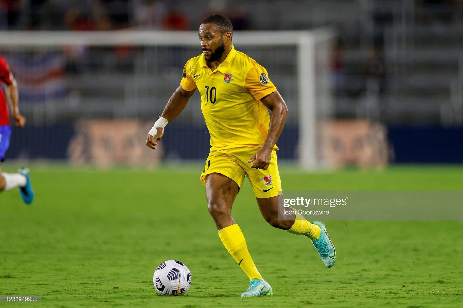Trực tiếp Jamaica vs Guadeloupe, cập nhật link xem trực tiếp Jamaica vs Guadeloupe, 05h30 ngày 17/07 1