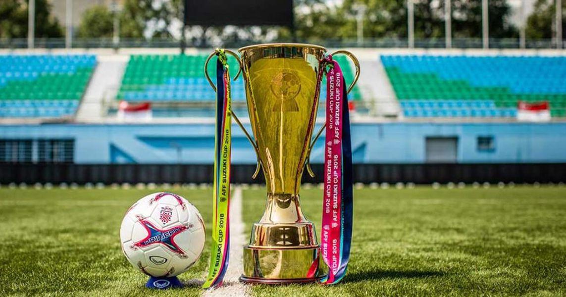 AFF Cup chốt lịch bốc thăm, ĐT Việt Nam nguy cơ mất chức vô địch vì một đối thủ lạ của Đông Nam Á  1