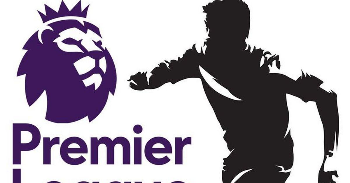 Tin bóng đá 20/07: Sergio Ramos có động thái bất ngờ với Messi, báo Trung Quốc lớn tiếng chê Việt Nam nghèo  6