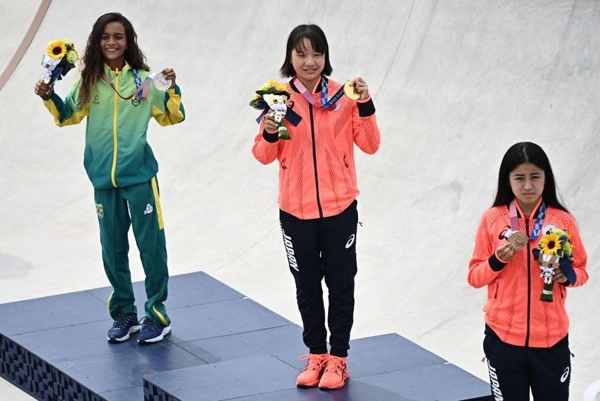 Olympic Tokyo 2020: Mỹ nhân cầu lông Việt Nam bại trận đáng tiếc, 'Tiểu tiên cá' Ánh Viên không thể vào bán kết 2