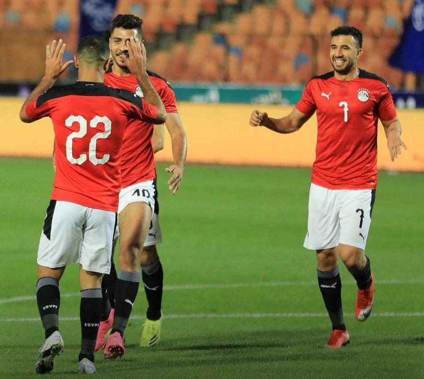 Trực tiếp Brazil vs Ai Cập, link xem Brazil vs Ai Cập: 17h00 ngày 31/07 3