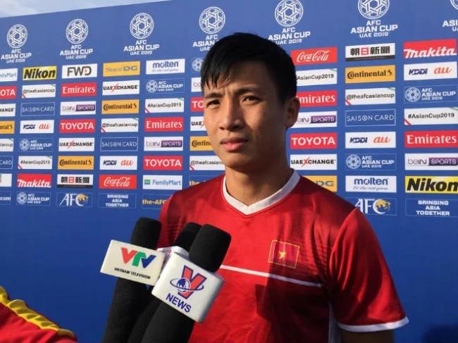 HLV Park Hang-seo chấn chỉnh học trò vì phát ngôn, báo Trung Quốc được thể: 'Việt Nam đang sợ chúng ta' 1