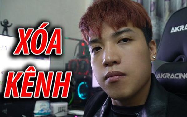 Youtuber số 1 Việt Nam một năm kiếm gần 40 tỷ: Xây dinh thự to vật vã giữa Thái Bình, một mình sở hữu toàn siêu xe 9