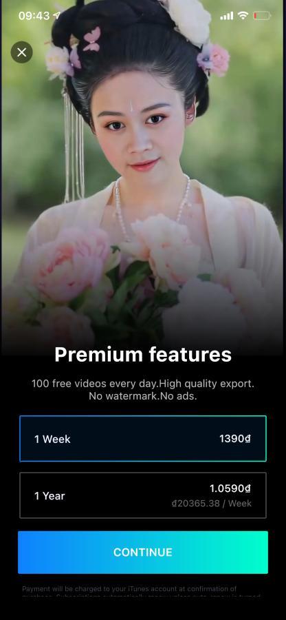 FacePlay và nguy cơ mất tiền và mất thông tin với người dùng 3