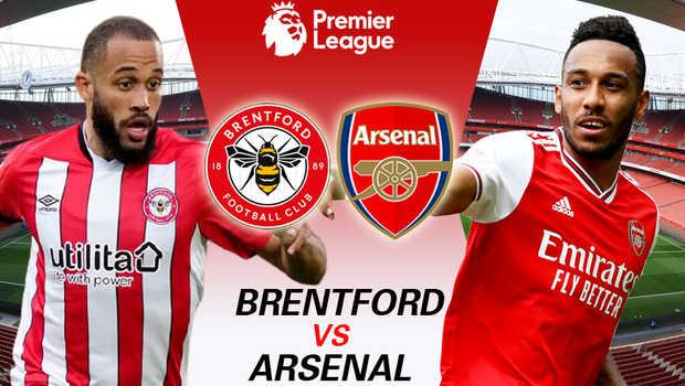 Nhận định Brentford vs Arsenal, 02h00 ngày 14/08: Pháo xịt đầu mùa? 2