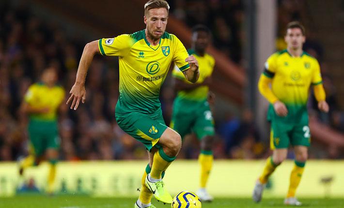 Nhận định Norwich City vs Liverpool, 23h30 ngày 14/08: Con mồi ưa thích 3