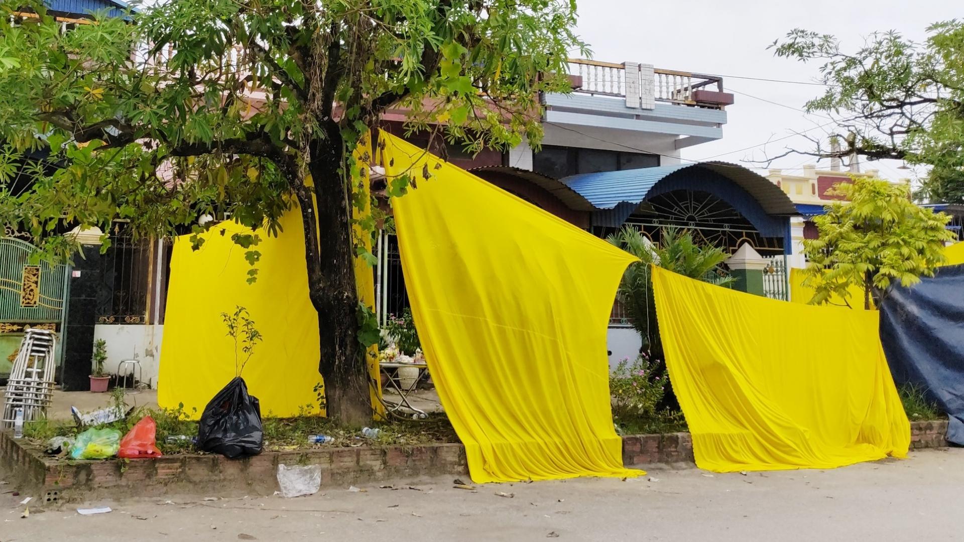 4 người trong gia đình qua đời sau vụ nổ bình gas tại Hải Phòng: Tạm giữ hình sự người cha 4