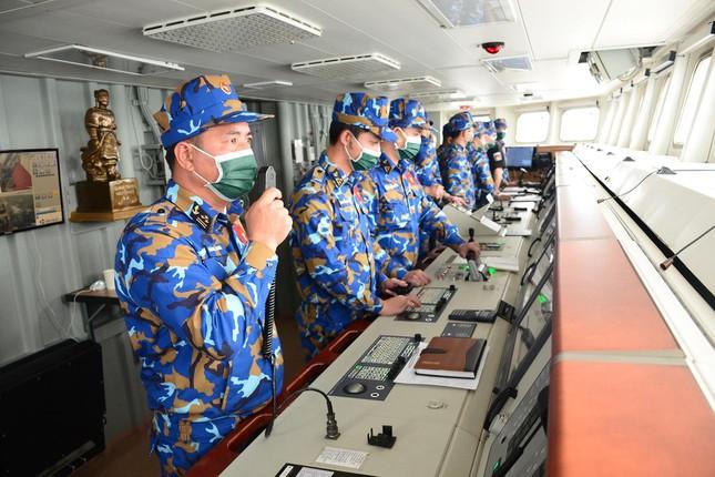 Army Games 2021: Chiến hạm của ĐT Việt Nam vượt qua Trung Quốc, giành HCB trong lần đầu tham dự 4