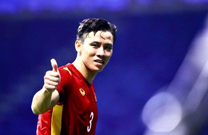 AFC điểm mặt 3 ngôi sao của ĐT Việt Nam, kì vọng vào 'một điều lớn lao' tại vòng loại World Cup 2