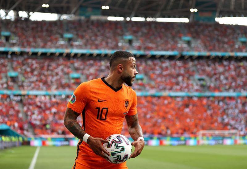 Trực tiếp Hà Lan vs Montenegro, link xem trực tiếp Hà Lan vs Montenegro: 01h45 ngày 05/09 2