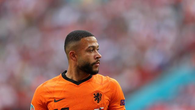 Trực tiếp Hà Lan vs Thổ Nhĩ Kỳ, link xem trực tiếp Hà Lan vs Thổ Nhĩ Kỳ: 02h45 ngày 08/09 1
