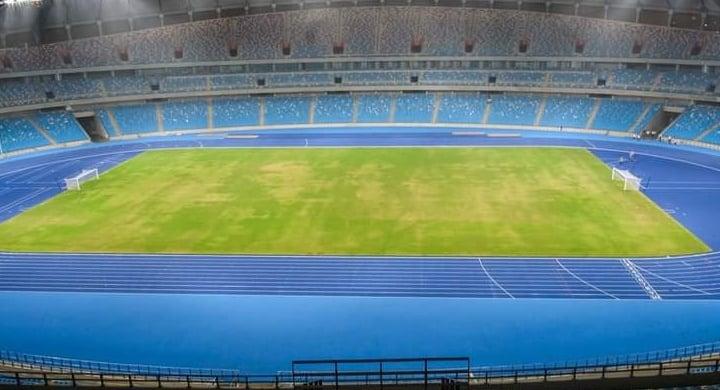 AFF Cup chốt lịch bốc thăm, ĐT Việt Nam nguy cơ mất chức vô địch vì một đối thủ lạ của Đông Nam Á  3