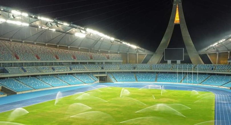 AFF Cup chốt lịch bốc thăm, ĐT Việt Nam nguy cơ mất chức vô địch vì một đối thủ lạ của Đông Nam Á  2
