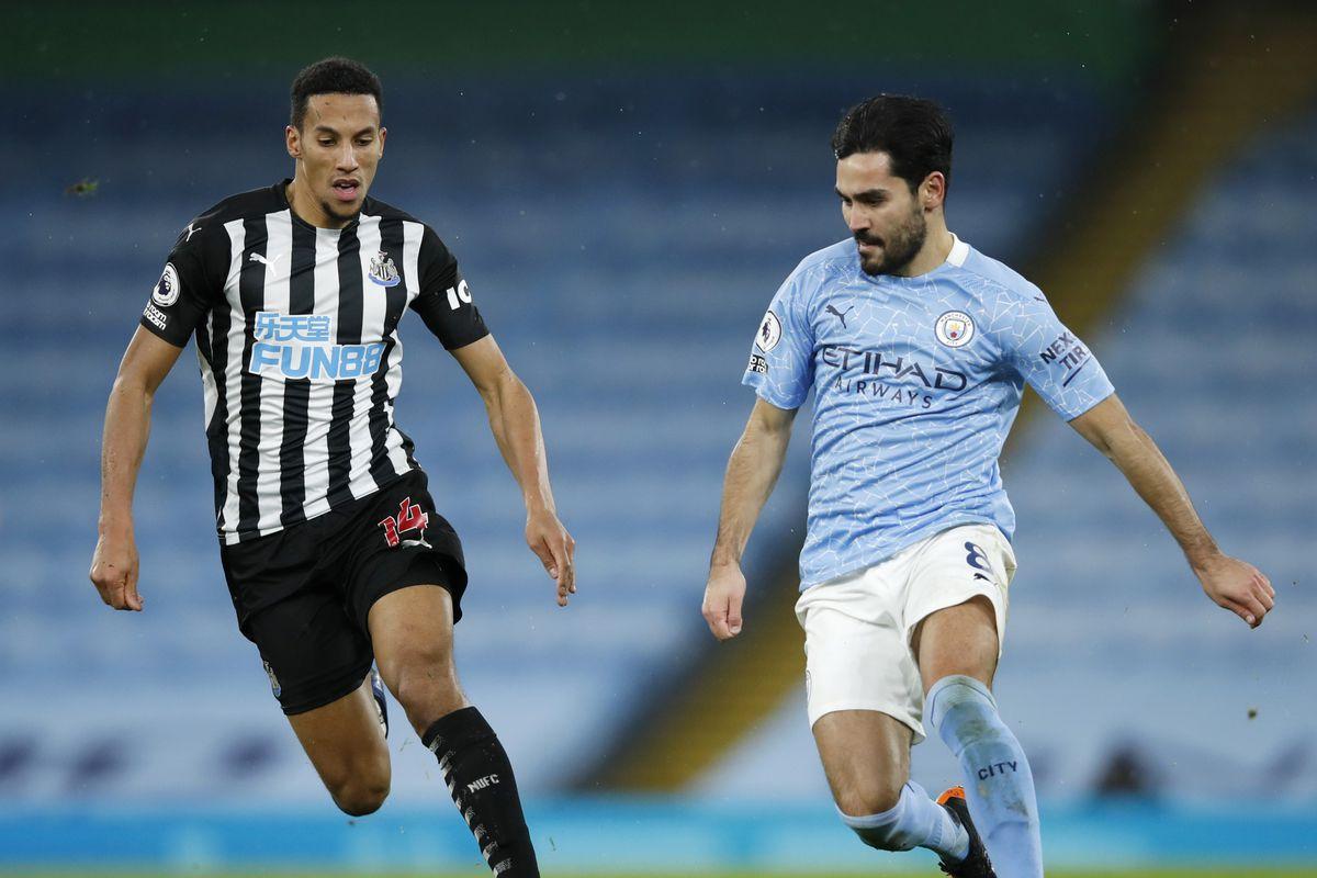 Trực tiếp M.U vs Newcastle, link xem trực tiếp M.U vs Newcastle: 21h00 ngày 11/09 1