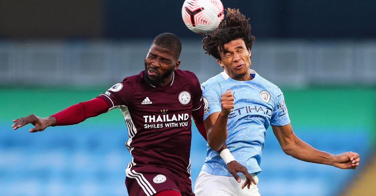 Trực tiếp Leicester vs Man City, link xem trực tiếp Leicester vs Man City: 21h00 ngày 11/09 2