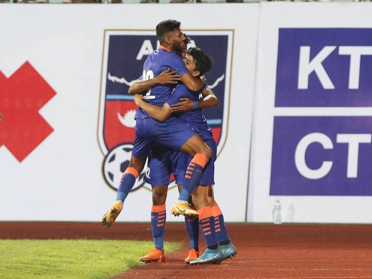 AFF Cup chốt lịch bốc thăm, ĐT Việt Nam nguy cơ mất chức vô địch vì một đối thủ lạ của Đông Nam Á  5