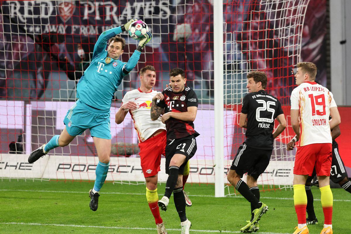 Trực tiếp Barca vs Bayern, link xem trực tiếp Barca vs Bayern: 02h00 ngày 15/09 2
