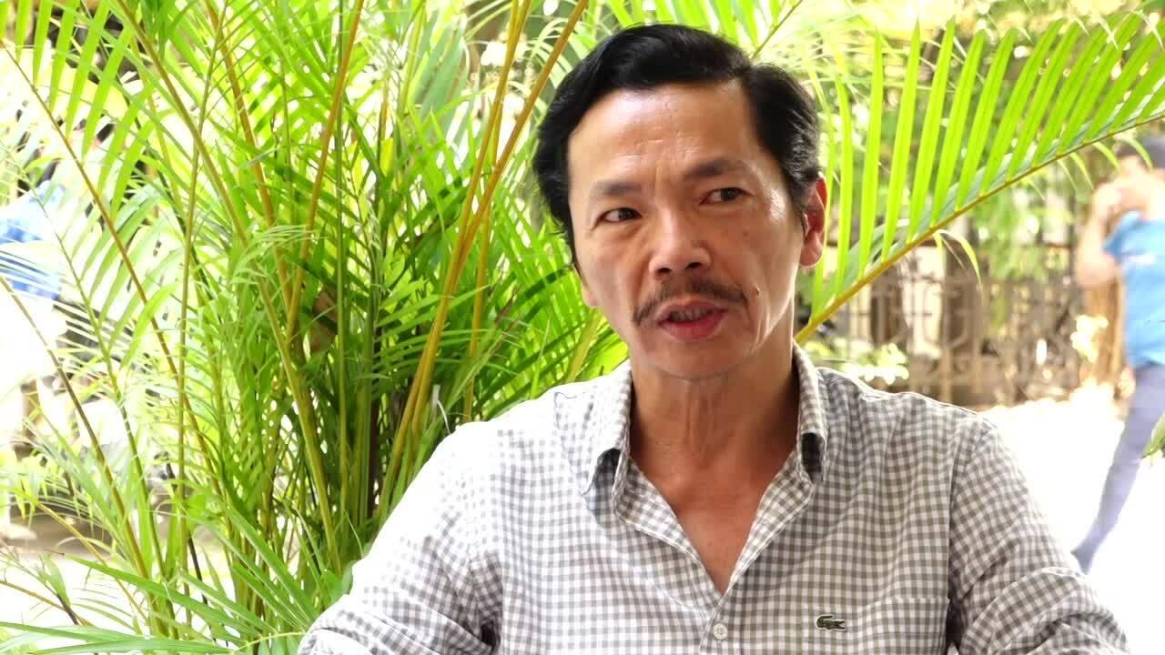'Người phán xử' bị coi là nguyên nhân gia tăng tội phạm xã hội đen, 'Lương Bổng' cảm thấy bị xúc phạm 3