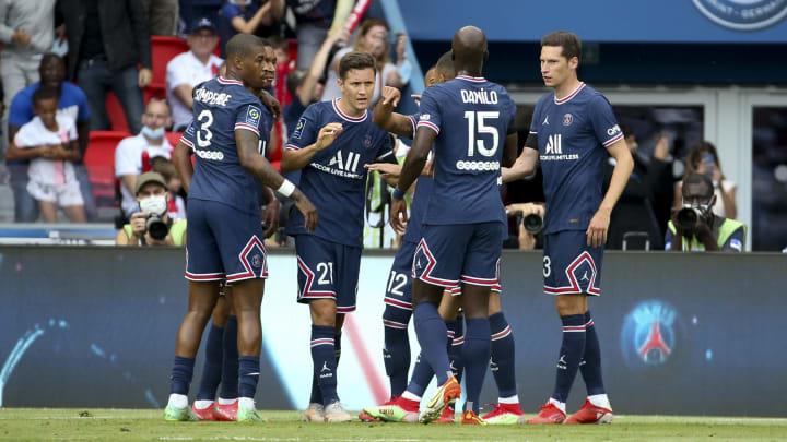 Nhận định Club Brugge vs PSG, 02h00 ngày 15/09: Vòng bảng UEFA Champions League  2