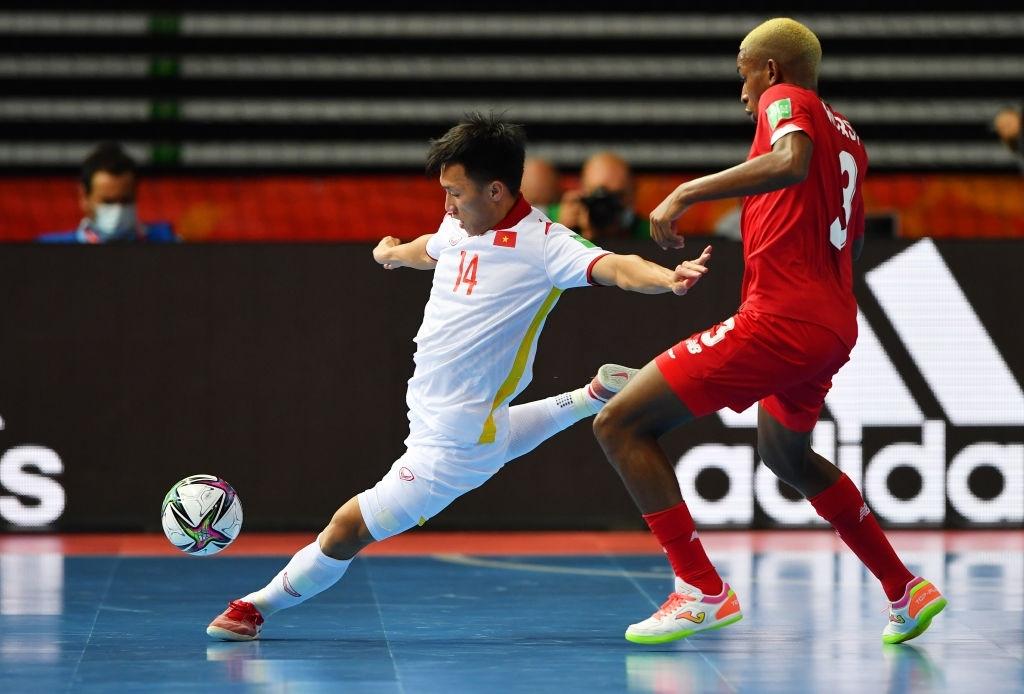 ĐT futsal Việt Nam đấu ĐT Nga: Cơ hội gần như 0%, người hâm mộ có thể trông chờ điều gì? 3