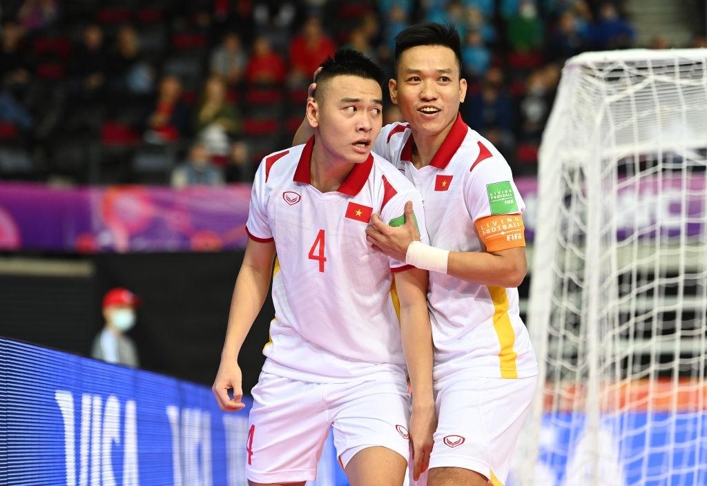 ĐT Việt Nam đấu CH Séc: Bất lợi cực lớn ập đến, cần một phép màu mới có thể đi tiếp 3