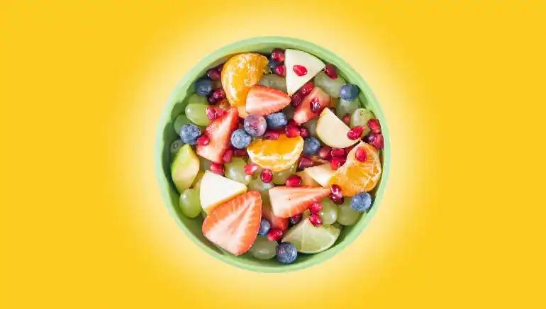 8 کاری که کاملاً نباید بعد از خوردن غذا انجام دهید
