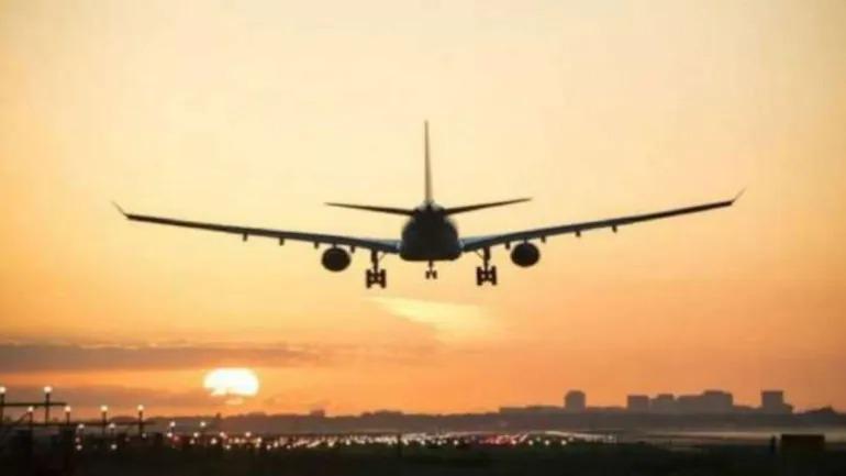 Máy bay chở 29 người biến mất bí ẩn tại Viễn Đông, Nga 2