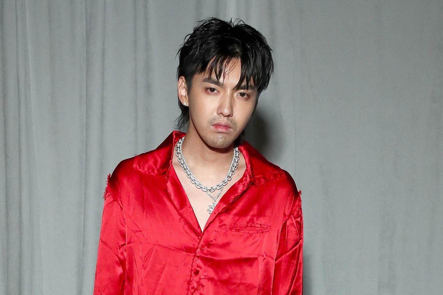 Fans Ngô Diệc Phàm có 'cú cua khét lẹt', CĐM cảm thán 'idol nào, fan nấy' 3