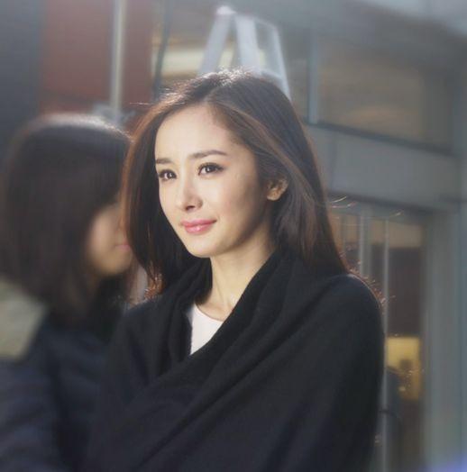 Lý do Dương Mịch không tái hôn dù đang tỏa sáng như nữ hoàng ở tuổi 34 1