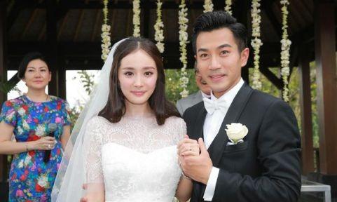 Lý do Dương Mịch không tái hôn dù đang tỏa sáng như nữ hoàng ở tuổi 34 2