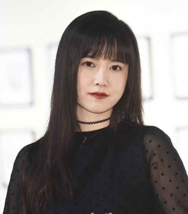 Goo Hye Sun khiến fan bật ngửa khi phủ nhận ly hôn Ahn Jae Hyun 1